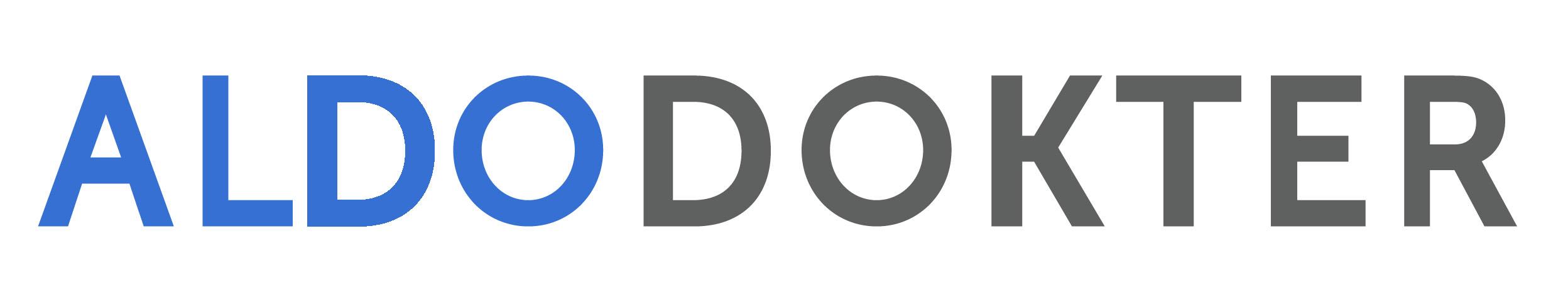 Aldodokter
