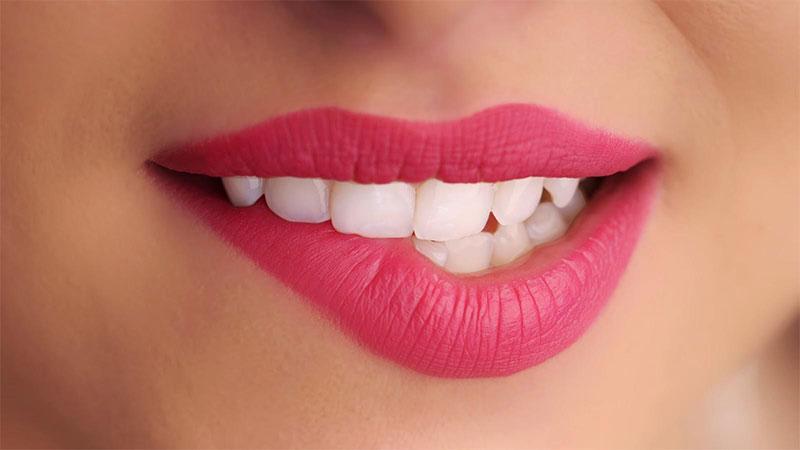 inilah-cara-memerahkan-bibir-secara-alami